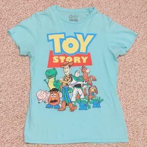 Disney Toy Story Tee